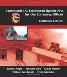 Command 1A: Command Operations for the Company Officer