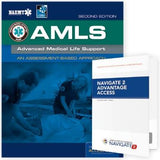 Advanced Medical Life Support, 2nd Edition