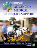 Advanced Medical Life Support: A Practical Approach to Adult Medical Emergencies, 3rd Ed