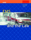 EMS and the Law