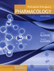 Prehospital Emergency Pharmacology, 7th Ed.