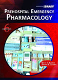 Prehospital Emergency Pharmacology, 6th Ed.