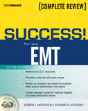 Success for the EMT, 2nd Ed