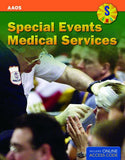 Special Events Medical Services