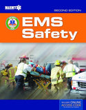 EMS Safety, 2nd Ed.