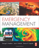 Introduction to Emergency Management, 7th edition