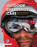Outdoor Emergency Care, 5th Ed