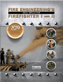 Fire Engineering's Skill Drills for Firefighter I&II - 2019 Update