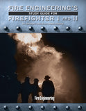 Study Guide for Fire Engineering's Handbook: Skill & Drills for Firefighter I & II