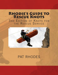 Rhodie's Guide to Rescue Knots