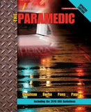 The Paramedic, 1st Edition
