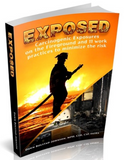 Exposed: Carcinogenic Exposures on the Fireground and 11 Work Practices to Minimize the Risk