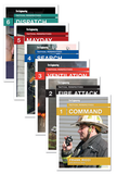 Tactical Perspectives DVD Series