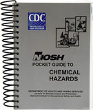 NIOSH Pocket Guide to Chemical Hazards, 2010 Edition