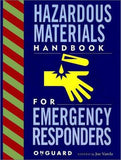 Hazardous Materials Handbook for Emergency Responders