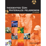 Incidentes con Materiales Peligrosos, Edicion 2