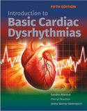 Introduction to Basic Cardiac Dysrhythmias, 5th Edition