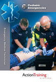 #20 - Pediatric Emergencies