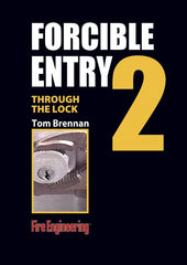 #2-Forcible Entry: Through the Lock