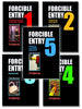Forcible Entry DVD Series Set