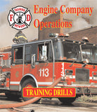 Engine Company Operations: Training Drills