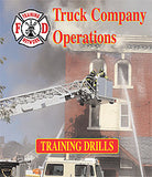 Truck Company Operations: Training Drills