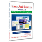 Runs and Rosters, Knightlite Study Software