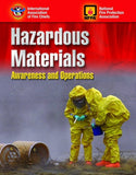 Hazardous Materials Awareness & Operations