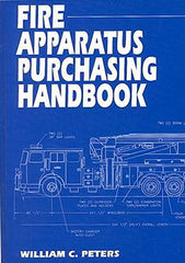 Fire Apparatus Purchasing Handbook