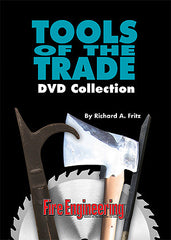 Tools of the Trade DVD Series
