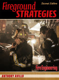 Fireground Strategies, 2nd Ed.