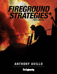 Fireground Strategies, 3rd Ed.