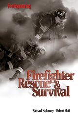 Firefighter Rescue and Survival