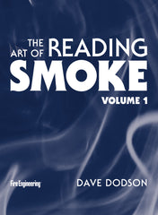 The Art of Reading Smoke