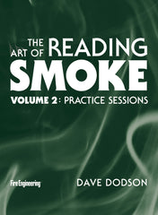 The Art of Reading Smoke Volume 2: Practice Sessions