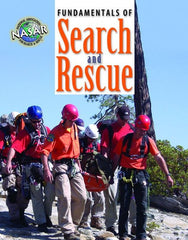 Fundamentals of Search & Rescue