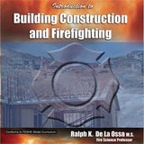 Introduction to Building Construction and Firefighting