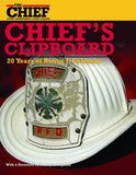 Chief's Clipboard
