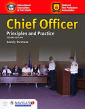 Chief Officer: Principles and Practice, 2nd Ed. Includes Navigate 2 Advantage Access