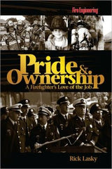 Pride & Ownership DVD