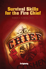 Survival Skills for the Fire Chief