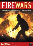 Fire Wars: Joining the Front Lines of America's War on Wildfire