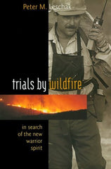 Trials by Wildfire