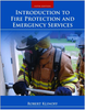 Introduction to Fire Protection and Emergency Services, 5th Ed. Instructor's Toolkit CD