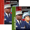 Chief Officer, 4th Edition