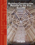 Building Construction Related to the Fire Service, 4th Ed.