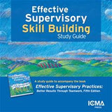 Effective Supervisory Skill Building Study Guide