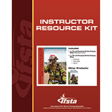 Fire and Emergency Services Company Officer, 5th Edition Instructor Resource Kit (IRK)