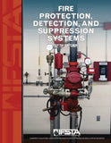Fire Protection, Detection, and Suppression Systems, 5th Ed.