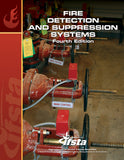 Fire Detection and Suppression Systems, 4th Ed.